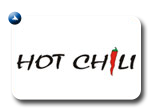 hotchili logo